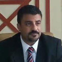 """عاجل.. تصريحات خطيرة لوكيل محافظة عدن يكشف فيها حقيقة تواجد """"طارق عفاش"""" في عدن"""