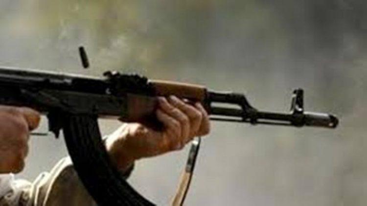 عدن.. مسلح يقدم على اغتيال طفل في حي العريش