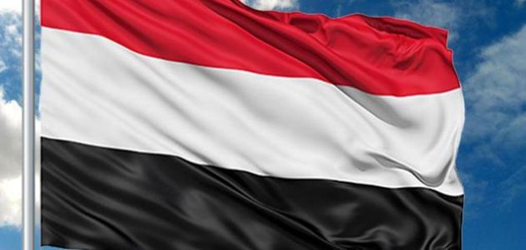 الأحزاب اليمنية تؤجل إعلان تحالف سياسي بسبب رفض ممثل الحراك الجنوبي عن التوقيع