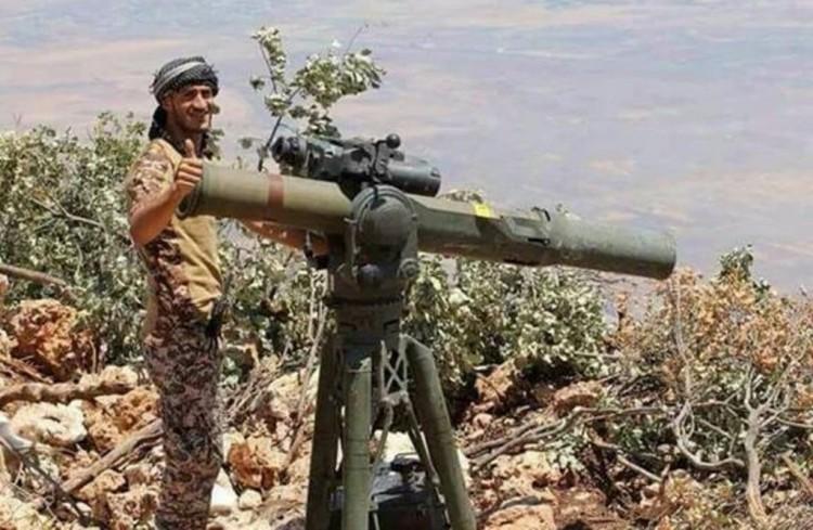 قوات الجيش الوطني تواصل تقدمها في صعدة وتسيطر على مواقع جديدة