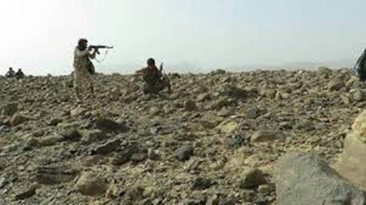 """هام.. الكشف عن قائمة جديدة تضم """"100"""" من قتلى الحوثيين (الاسماء والمناصب)"""