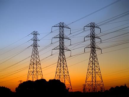 الاعلان في عدن عن القبض على مخرب خطوط الكهرباء… تفاصيل