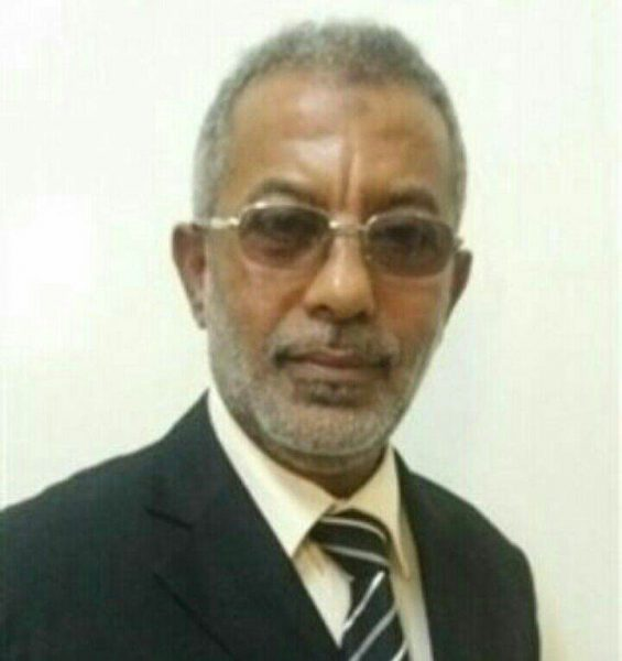 قوات مكافحة الارهاب التابعة ليسران المقطري تعتقل مسؤول سابق في عدن دون ان توجه له أي تهمة