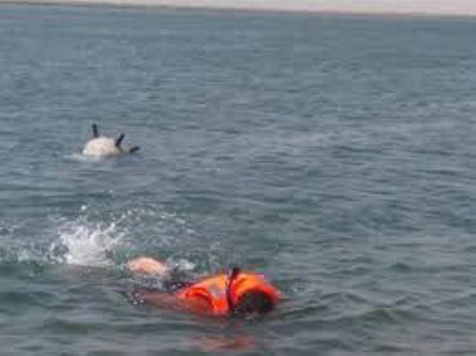 ألغام الحوثي البحرية تحصد أروح الصيادين اليمنيين