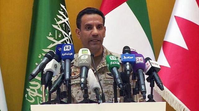 بوساطة أممية.. مليشيا الحوثي تفرج عن الأسير السعودي مقابل 7 من عناصرها