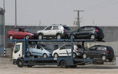 هام وخطير.. الإمارات تمنع دخول السيارات المستوردة والطاقات الشمسية عبر ميناء عدن