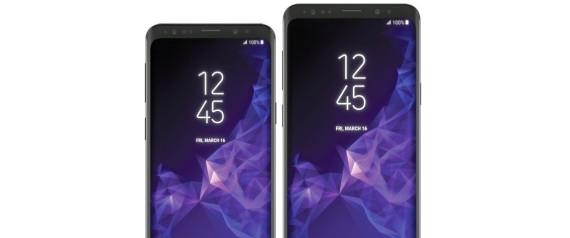 سعر سامسونغ غالاكسي S9 سيكون أعلى من آيفون X!… تعرف على اهم خصائص الهاتف الجديد