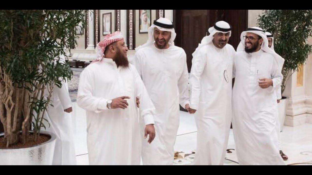 رئيس ما يسمى بالمجلس الانتقالي يعين قادة كتائب لمليشياته في شبوة
