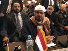 وزير الأوقاف: اليمن عانت من الإرهاب الحوثي وإرهاب الجماعات المسلحة
