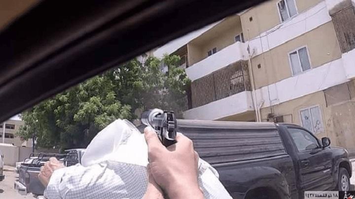 للعام الثالث على التوالي.. عدن تتصدر عمليات الاغتيال في 2018 (حصاد)