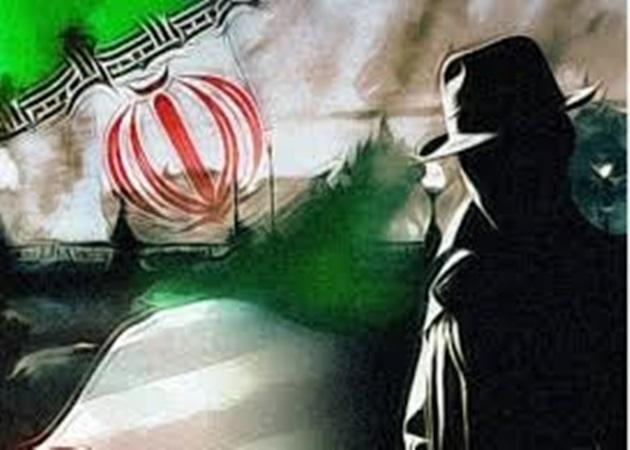 تقرير أمريكي: لن تغير إيران سلوكها ما لم يتغير نظامها