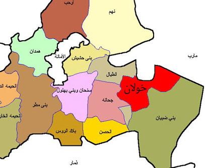 بعد فتح جبهة خولان.. فرار كبير لقيادات مليشيات الحوثي من صنعاء
