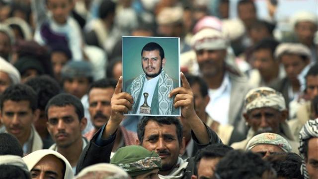 مليشيا الحوثي تستدعي العسكريين في محافظة المحويت وتجبرهم على رفد جبهات القتال