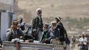 مصرع قياديين بارزين من مليشيا الحوثي بنيران قوات الجيش في صرواح