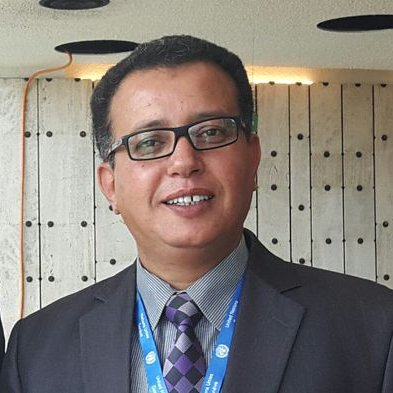 """تغريدة """"للمسوري"""" تكشف الدولة التي تقف داعمة لمليشيات الحوثي"""