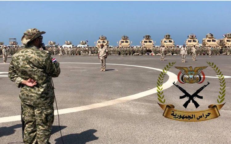 هل يُفشل الشارع مساعي الإمارات لتغيير اللاعبين في المشهد اليمني؟