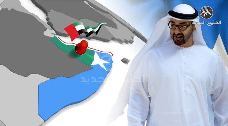 بعد توتر في العلاقات.. الصومال تطالب الإمارات باحترام سيادتها ومراجعة الاتفاقيات