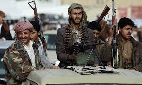 مليشيا الحوثي تستنفر في صنعاء تخوفا من اقتتال داخلي بعد مقتل الصماد