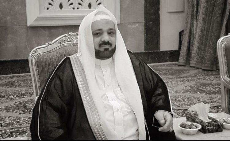 غيبه الموت فجر اليوم.. تعرف على رجل الاعمال اليمني الذي استضاف 500 اسرة نازحة في مكة