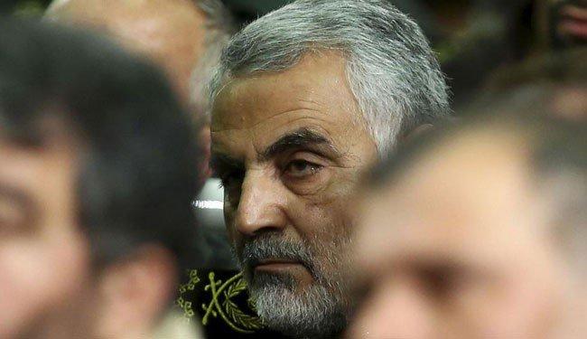 ماذا يعني استهداف واشنطن للجنرال الإيراني قاسم سليماني ؟ وما هي دلالات مقتله ؟