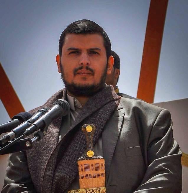 زعيم مليشيا الحوثي يفر من صعدة للإختباء في صنعاء بمساعدة إيرانية