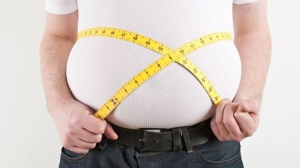 11 عادة يومية لإنقاص الوزن بدون حمية
