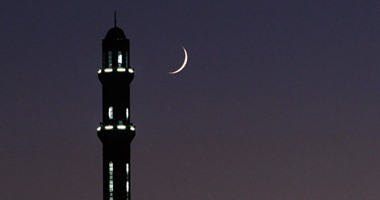 تعرف على أطول وأقصر ساعات الصيام في الدول العربية