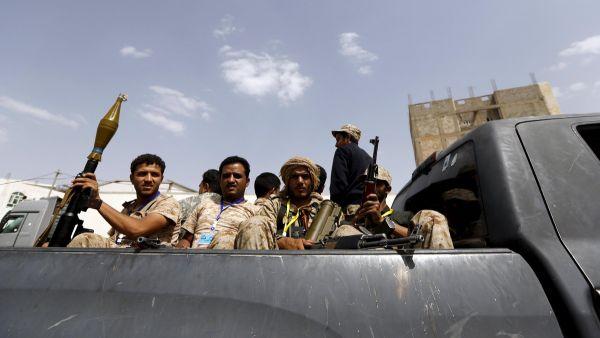 تزايد حالات القتل والنهب والفوضى في العاصمة صنعاء