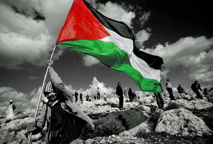 اليمن تستنكر وحشية الكيان الصهيوني ضد الشعب الفلسطيني