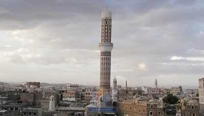 مليشيا الحوثي تعتقل العشرات من أئمة المساجد بتهمة أداء صلاة التراويح بمكبرات الصوت