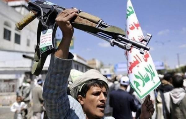هذه الدولة تقف خلف صمود مليشيا الحوثي..!