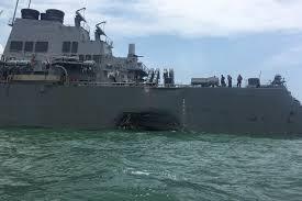 سقطرى: العثور على 4 بحارة من الجنسية الهندية على قيد الحياة ضمن ركاب سفينة هندية غرقت قبل يومين