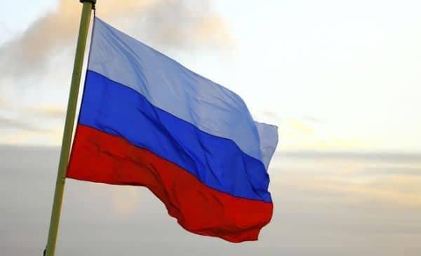 روسيا تطرد 7 دبلوماسيين أوروبيين