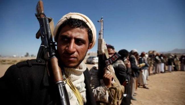 مصادر: تصفية فرقة حوثية متخصصة تضم 93 فرداً في الحديدة بعملية نوعية لقوات الجيش