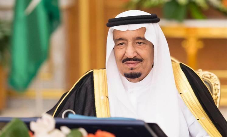 الملك سلمان يصدر أوامر ملكية بإعفاء احمد عسيري وانهاء خدمات عدد من الضباط بالاستخبارات العامة