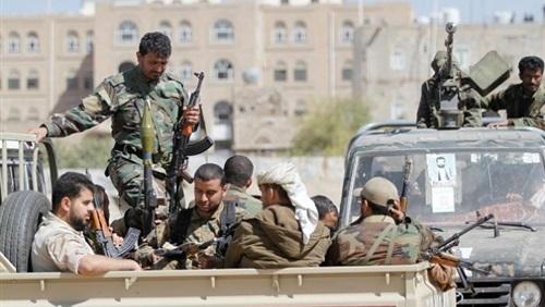 أرقام صادمة.. مليشيا الحوثي ترتكب 6234 انتهاكا في منطقة واحدة بمحافظة تعز