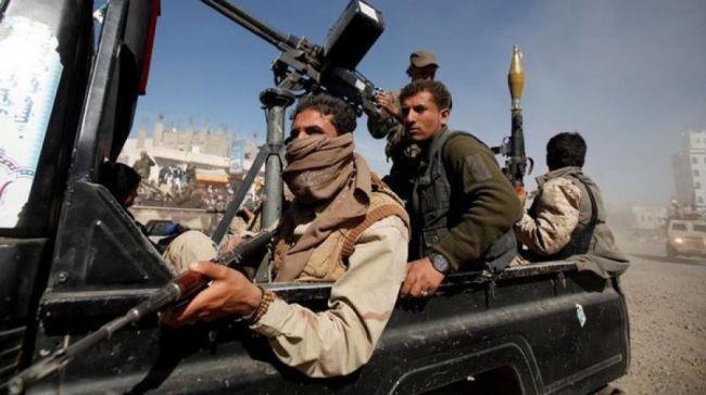 """هذا ما طلبه الحوثيون من قبائل يافع.. ناشط يمني يكشف عن مخطط دولي """"قذر"""" يطبخ على نار هادئة"""