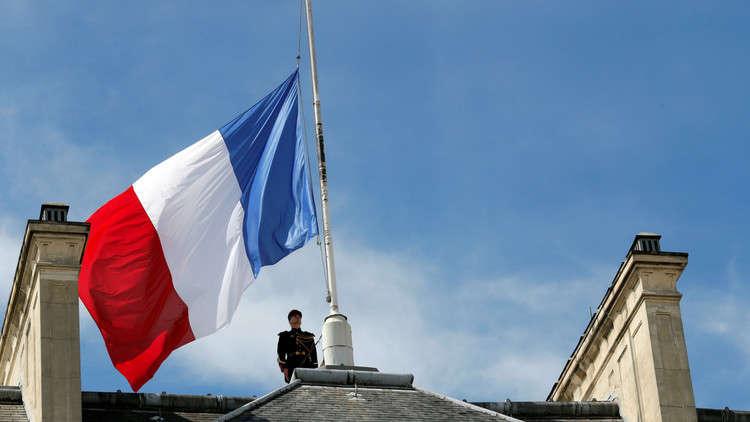 باريس.. اقامة ندوة حول الانسانية في اليمن