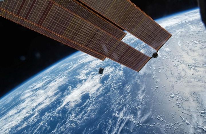 توقعات بزيادتها.. مدار الأرض يزدحم بالمهمات الفضائية