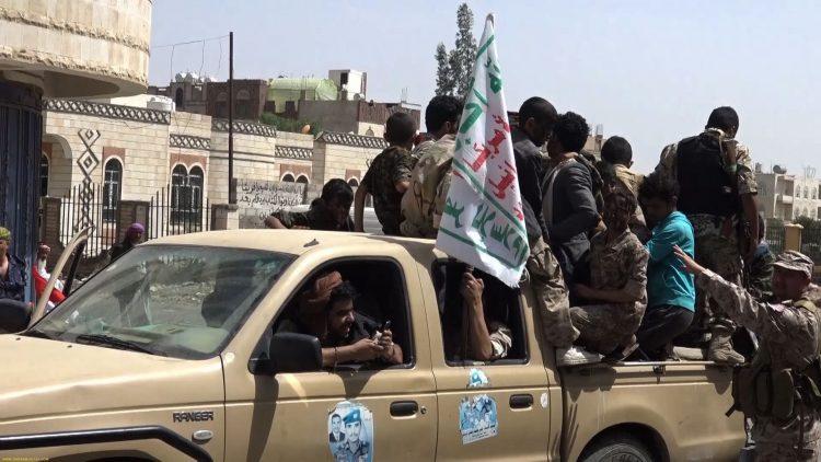 خلافات المليشيا تتصاعد.. مليشيا الحوثي تصفي قيادي في الحديدة