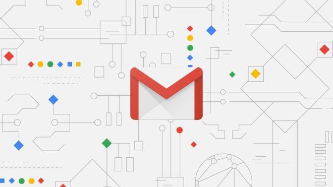 """شركة غوغل بوجود """"طرف ثالث"""" يقرأ رسائل بريد جي ميل"""