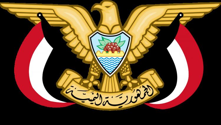 عاجل: رئيس الجمهورية يصدر قرارات جديدة بتعيينات في وزارة الدفاع