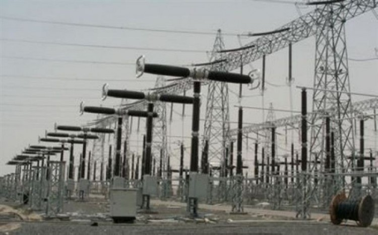UAE did not supply Aden power station with 100 MW of electricity