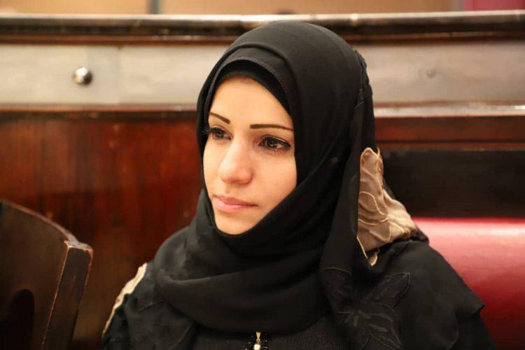محاولة اغتيال فاشلة تنجو منها وكيلة محافظة تعز