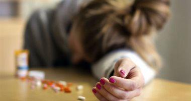 دراسة: نشر تفاصيل الإنتحار في الإعلام ربما يدفع آخرين لقتل أنفسهم