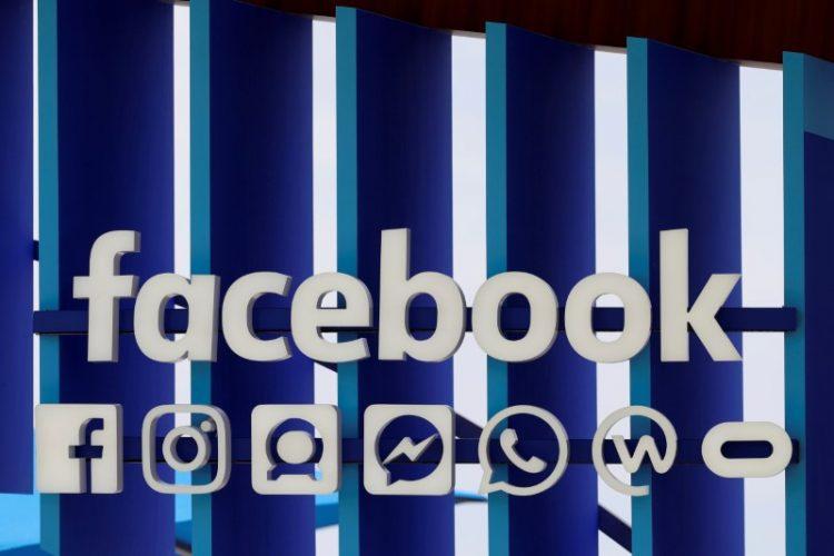 فيسبوك تقول إنها اكتشفت تدخلا جديدا قبل انتخابات الكونجرس الأمريكي 2018