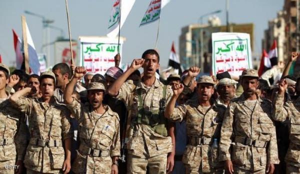 السعودية: الحكم على مقيم يمني بالإعدام تعزيراً بتهمة التخابر مع الحوثيين