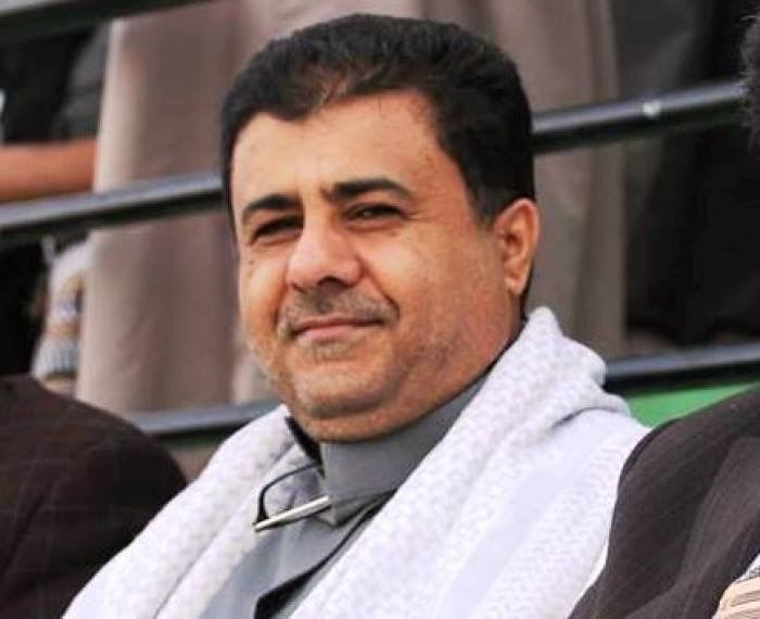 Sheikh al-Esy confirms his continuing support for President Hadi: we will provide oil derivatives