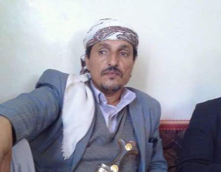 مصرع قيادي بارز في مليشيات الحوثي بمعارك الدريهمي