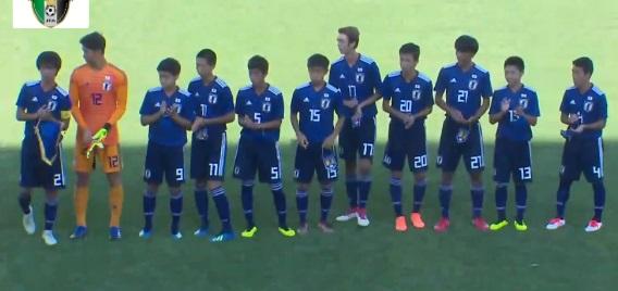 اليابان تفوز ببطولة غرب اسيا للناشئين واليمن رابعاً